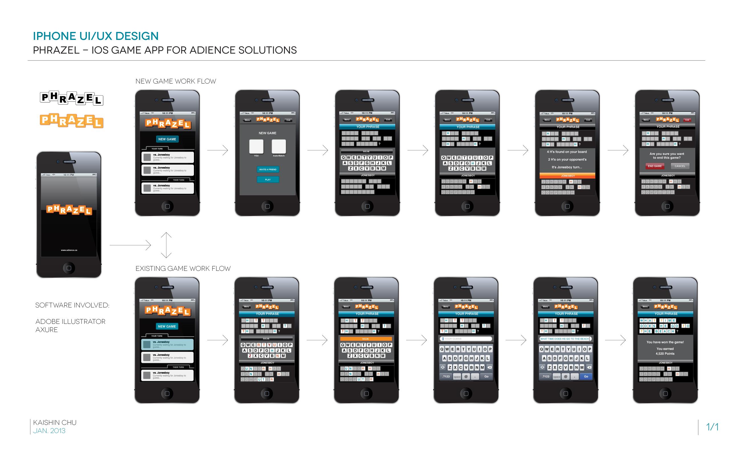 Phrazel-Pages-iPhonePortfolio